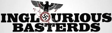 Esos judios mata nazis